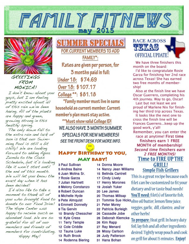 newsletter-may2015