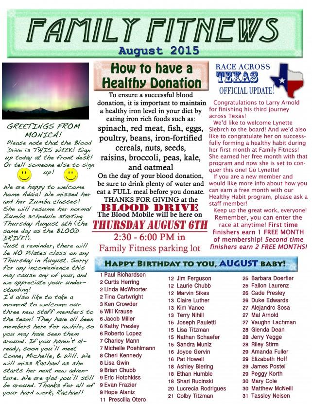 august2015-newsletter